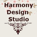 Harmony Design Studio