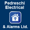 Pedreschi Electrical