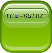 eco-bulbz-green3